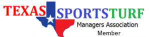 txsport