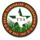 txturfgrass