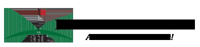 Better Home & Lawn – Logo